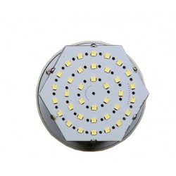 Bombilla LED Cono Rosca Gruesa E27 30W 3200LM 5