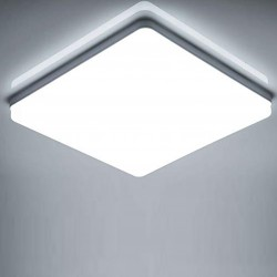 1720 - LED CELING LIGHT - 08