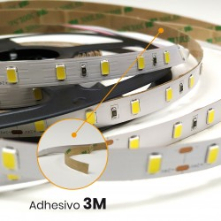 1237 - LED STRIP 24V - 18W 04