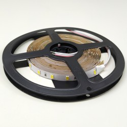 1237 - LED STRIP 24V - 18W 06