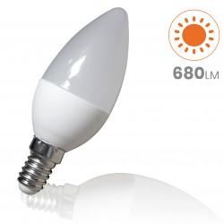 765 - LED VELA 02