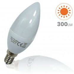 1588 - LED VELA 02