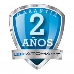 1463 - LED MAGNET CEILING LIGHT 24W - GARANTIA