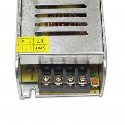 1161 - TRANSFORMADOR STRIP 200W 04