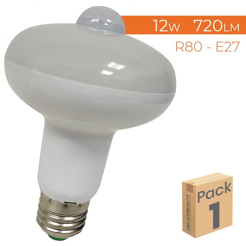 1344 - R80 12W - PACK1