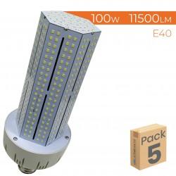 926 - CONO e40 100W - PACK5