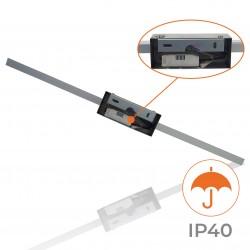 ID1014 - LED MIRROR LIGHT 40 03