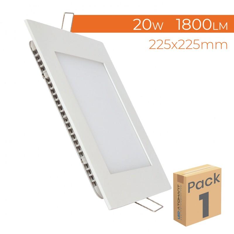 283 - PACK01