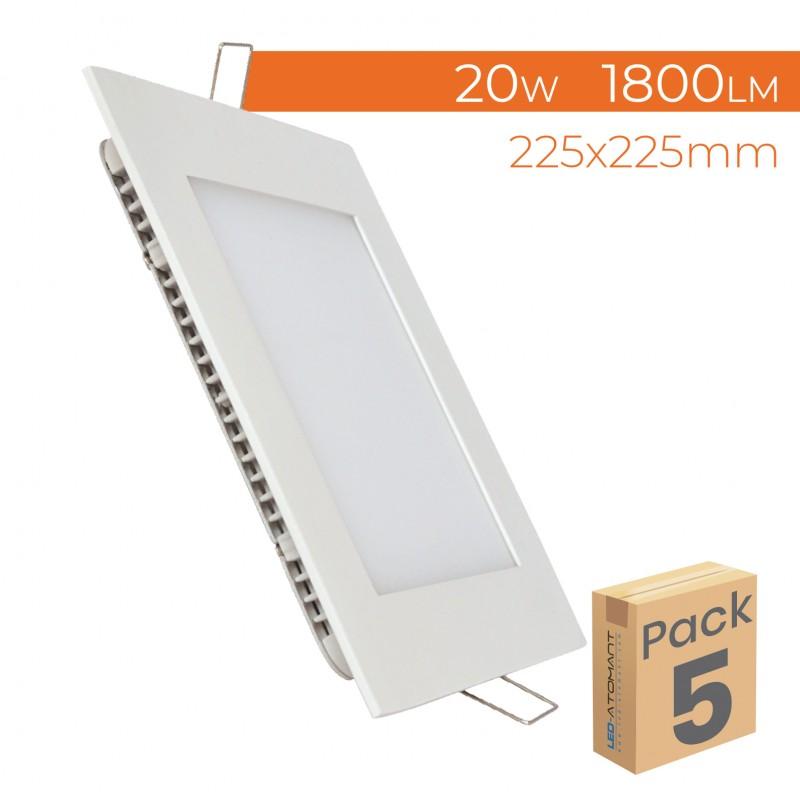 283 - PACK05