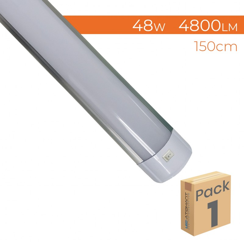 1488SW - PACK01