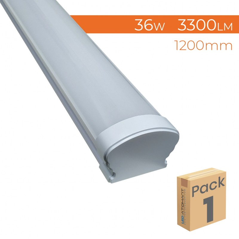 1654 - TRIPROOF - PACK01