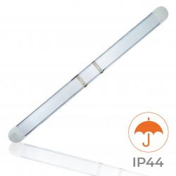 1553 - PLANTALLA PLUS 125CM 72W 03