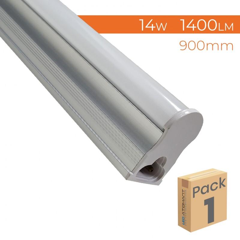 105 - T5 90CM PACK01
