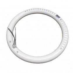 101 - TUBO CIRCULAR 12W - 04