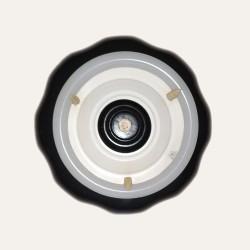 101 - TUBO CIRCULAR 12W - 07