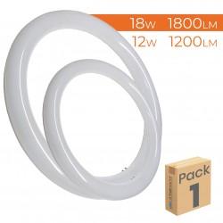 101102 - PACK TUBO CIRCULAR - PACK01