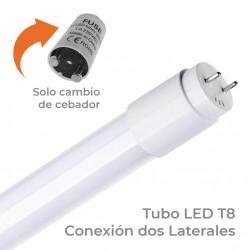 1202 - TUBO T8 120CM - 05