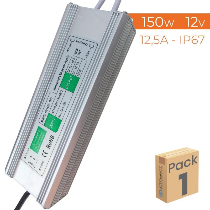 1186 - PACK1