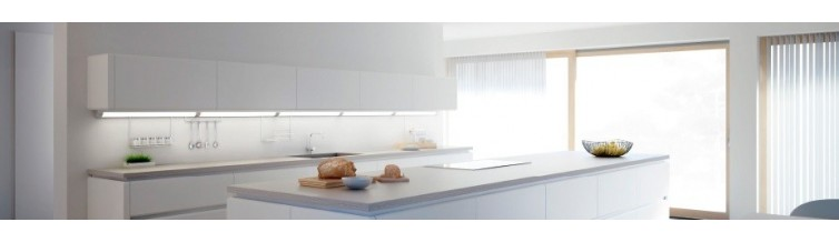 Compra Pantallas LED ▷ Los Mejores Precios en LED