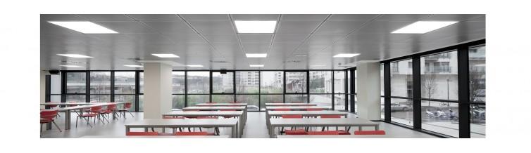 Comprar Paneles LED al Mejor Precio | LED Atomant